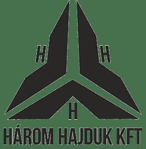 Buszbérlés, Munkásjárat, Sofőrszolgálat: HajdukBusz